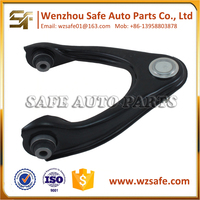 Auto suspension control arm 51460-SO1-023 51450-SO1-023