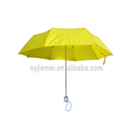 Foldable promotion Advertising Umbrella Customized Umbrella