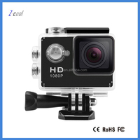 Big Promotion cheapest online price good quality N9SE action camera wifi sports camera