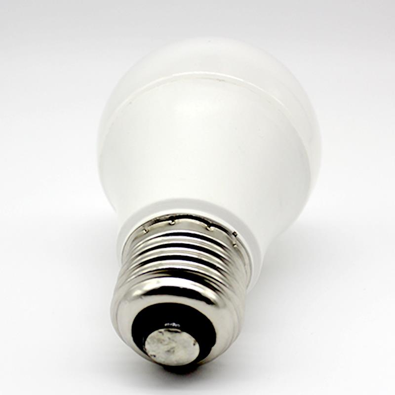 New design e14 light led small bulb lamp for wholesale