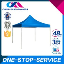 Stylish Design Customized Logo Trade Show Tent For Outdoor Fair