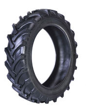 Agricultural tractor tyre R-1 23.1-26 20.8-38 18.4-34 16.9-38 12.4-28 9.5-24 8.3-24 7.5-20 14.9-24 6.00-16 5.00-12