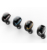 TWS T1 smallest Mini in-ear type wireless earphones for sport
