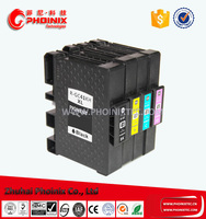 Inkjet Cartridge GC41 Compatible for Ricoh GC-41 for Aficio SG 3110 /3100SNw/2100N/SG 7100DN