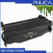26A Toner Cartridge Compatible For HP Laserjet Pro M402dn M426dn