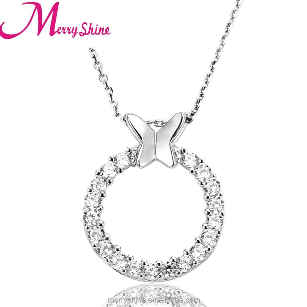 Wholesale silver charm butterfly online buy best silver charm jewelry wholesale 925 sterling strongsilverstrong pendants strong aloadofball Gallery