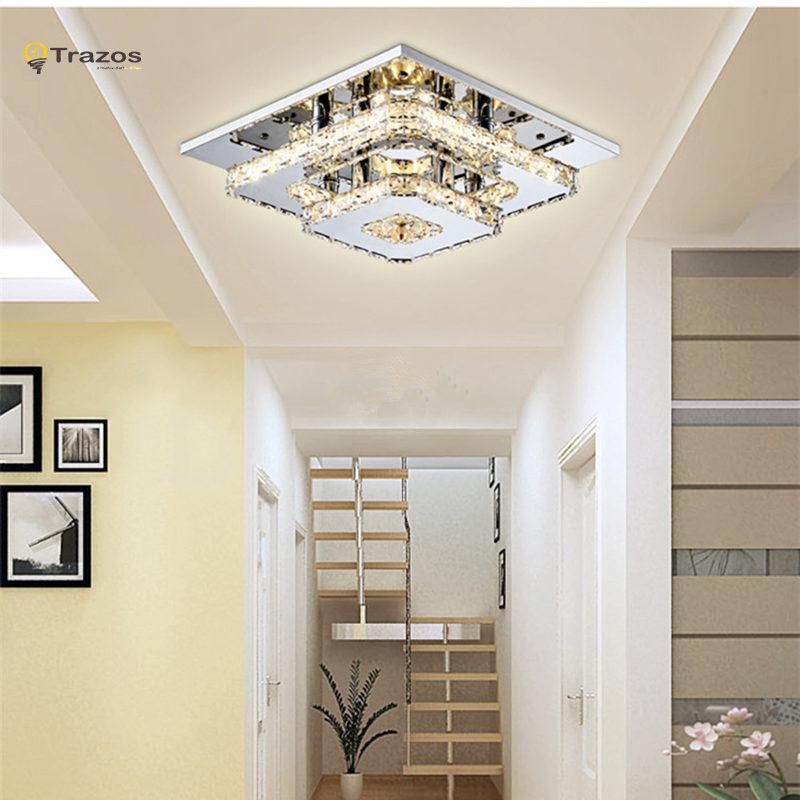 Tavolo mondo convenienza for Tipos de techos interiores para casas