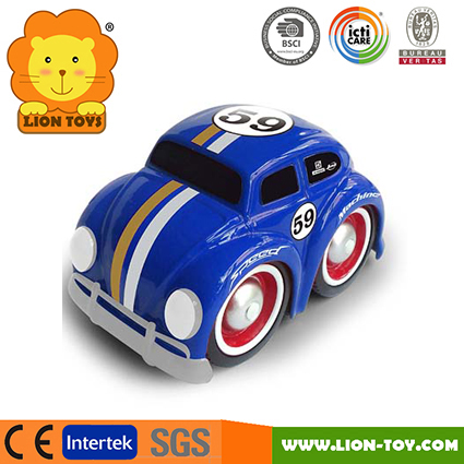 Volkswagen Beetle car Diecast car Classic toy car die cast metal toy cars VW beetle car model