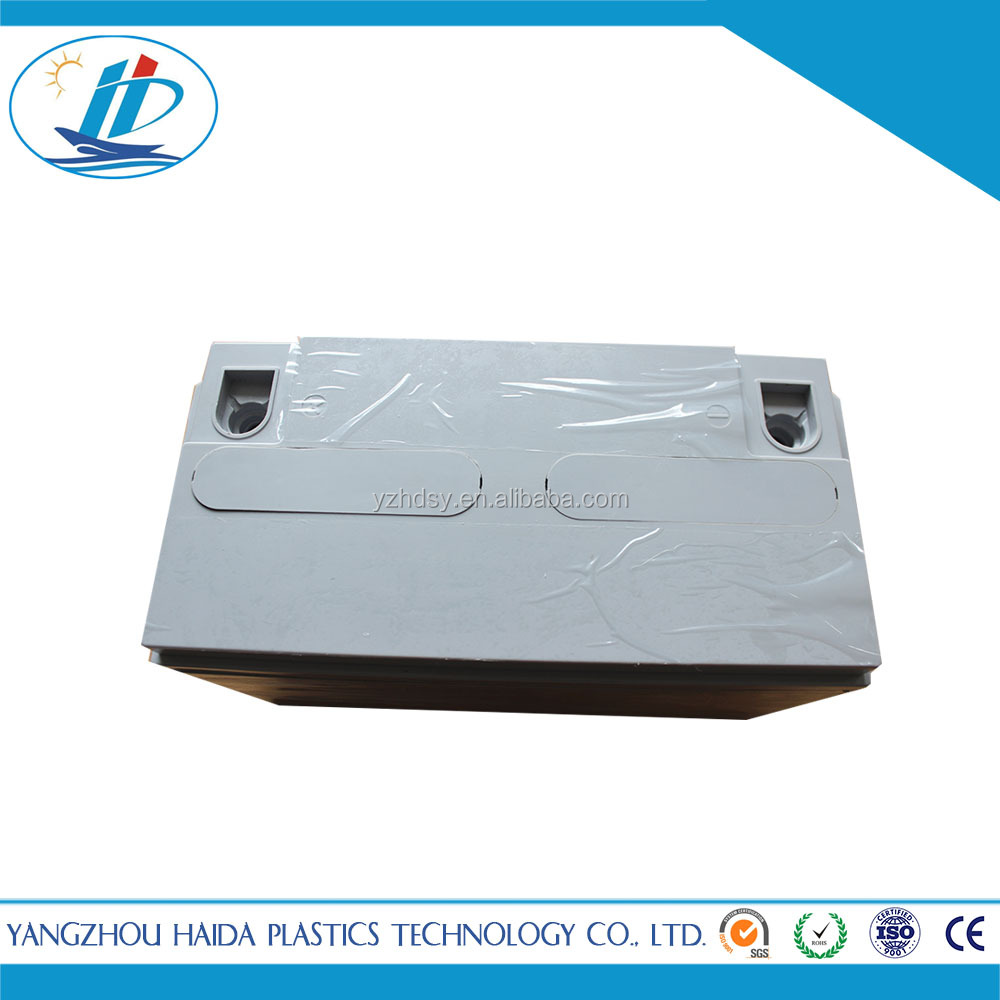 Excellent ABS Solar Battery Storage Box Manufacturers Directly from Factory
