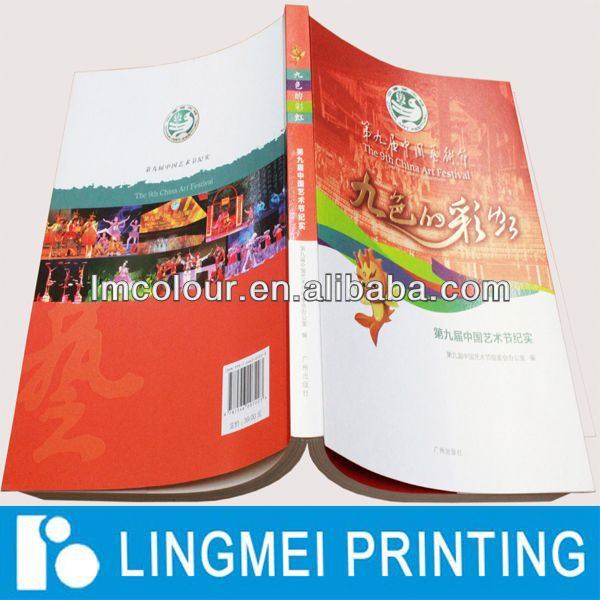 high quality hardcover photo book printing, Cheaper than Canada