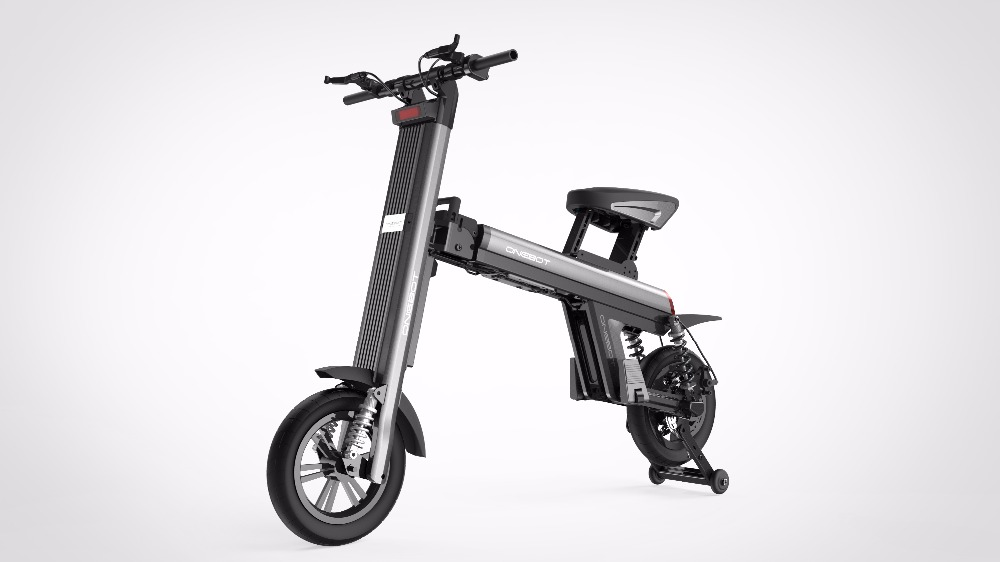 lightweight chopper bike//electric bike with Panasonic battery /adult chopper bicycle beach cruiser