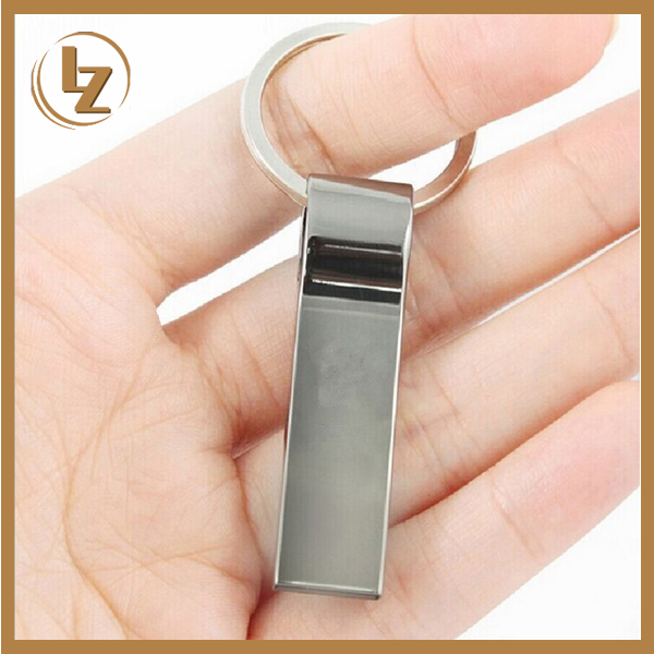 Popular style gift usb drive, flash drive car key shape usb disk