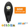light weight led street in lahore pakistan Led Street Light