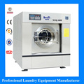 Commercial Laundry Equipment 15KG To 150KG Washer Extractor Machinery Washing Machine