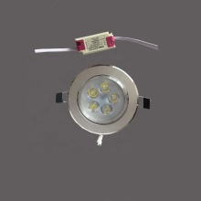 Hot Sale Cakes Indoor Ceiling Led <strong>Downlight</strong>