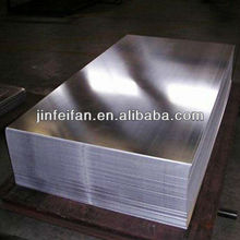 AStm jis inox 310 stainless steel sheet
