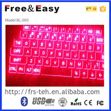 Supplier of for iphone 5c bluetooth keyboard case