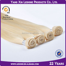 New Arrival Alibaba China Human Hair Russian