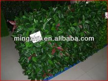 2013 New Artificial fence garden fence gardening boundary fences