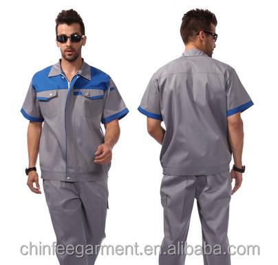 delivery driver uniforms - photo #8