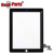 High Quality Wholesale LCD For Ipad Mini 2 Digitizer, For Ipad Mini 2 Touch Screen Replacement Manufacturer from China