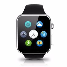 a9 Professional design smart watch u8 a9 bluetooth smart watch phone water proof