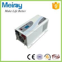 china products pure sine wave power inverter high frequency inverters