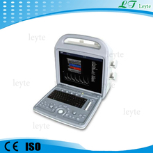 LTV580 color doppler portable ultrasound price