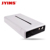 JYINS portable 500W mini UPS lithium battery 12v 42ah uninterruptible power supply