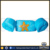 Swim Trainers Arm Bands Rings Floats Swim Vest Jumper Basic Life Jacket Vest for Kids