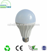 ellipsoid ledbulb light