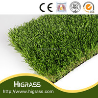 Artificial Grass Garden Decoration Swimming Pool