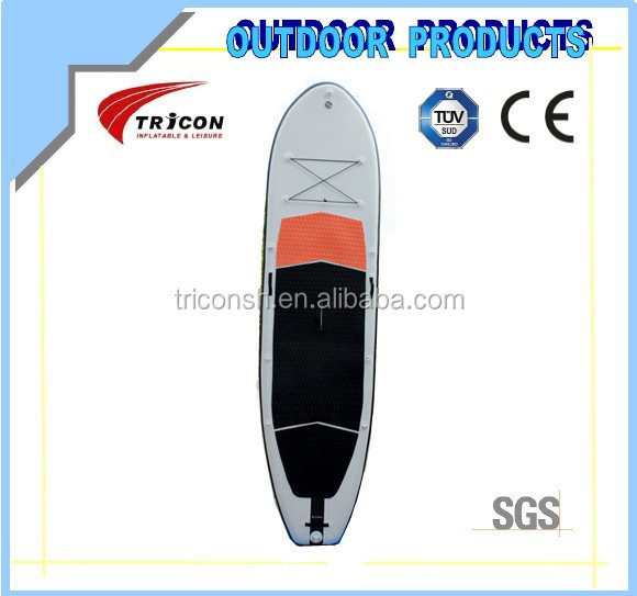 Surfboards Type customized inflatable sup board
