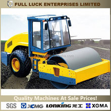TOP SELLING MINI ROAD ROLLER COMPACTOR