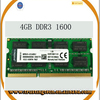 Original Brand New Kingsto N DDR3L