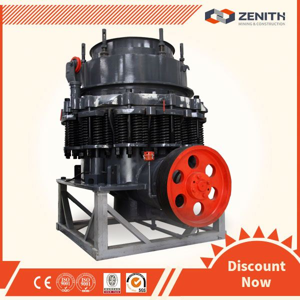 Hot sale cone crusher, cone crusher bowl liner for cone crusher