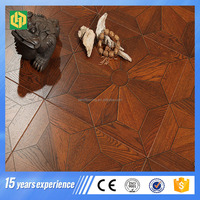 Hot sale laminate flooring stair treads