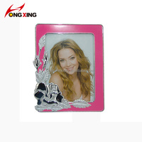 "7"" Inch imikimi love photo frames images pictures frames"