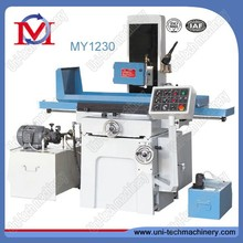 (MY1230) Surface grinding wheel machine manufacture
