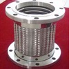 High Pressure Corrugated Bellow Compensator