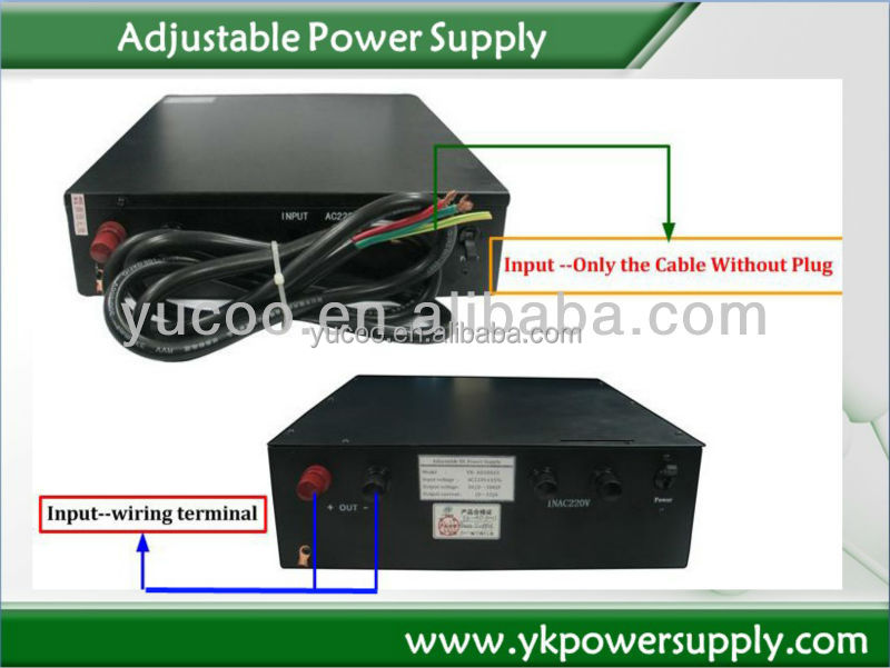 CE RoHS approved best price single output constant voltage schematic switching power supply