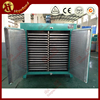 Industrial Vegetable Dehydrator/fruit and vegetable Drying Machine/dried fruit processing machine