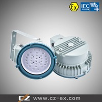 2016 good quality Platform type lamp Bracket type lamp Wall type lamp 30W 45W 60W LED explosion proof lighting fixture