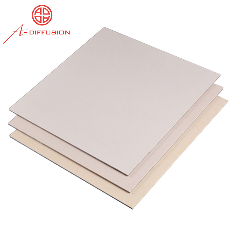 New design brand names specification solid color ceramic <strong>tile</strong>