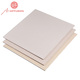 New design brand names specification solid color ceramic tile