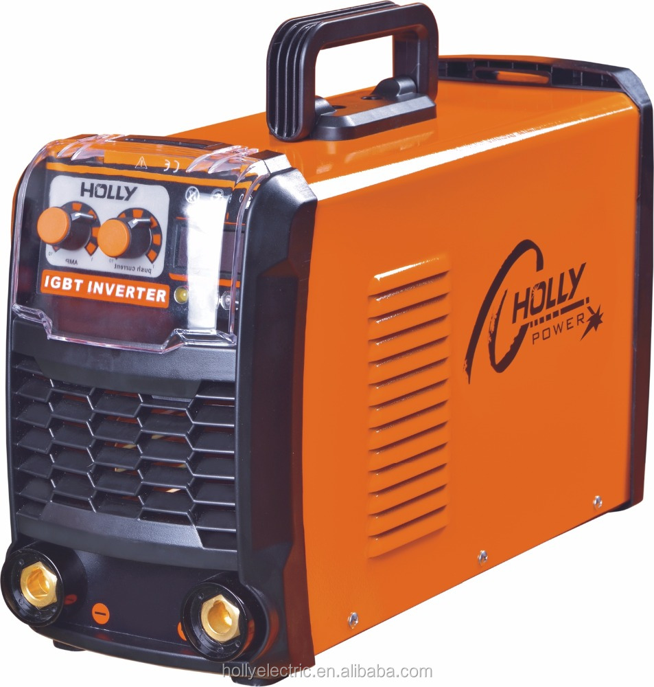 HF inverter DC AC ARC-250Pb1 PLASTIC machine <strong>welding</strong> WITH LABLE