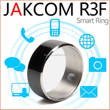 Jakcom Smart Ring Consumer Electronics Computer Hardware Software Routers Buy A Router Tp Link Cheap Wireless Internet
