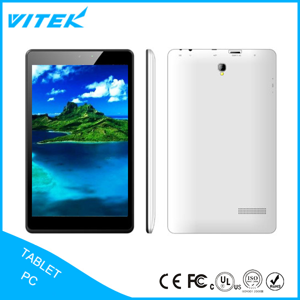 AAA Quality OEM Acceptable Fast delivery resettare tablet rohs Manufacturer With low price