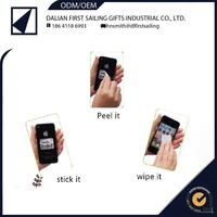 Firstsailing Mini stick cell phone screen cleaner