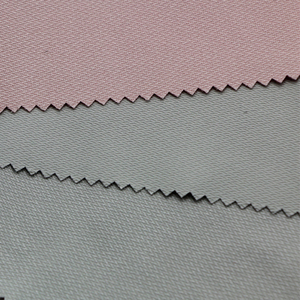 100 polyester single jersey fabrics sherpa fabric satin weaving fake memory